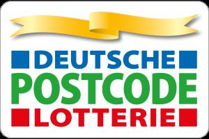 DPL Logo_alle Medien_Web