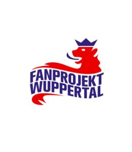Fanprojekt Wuppertal