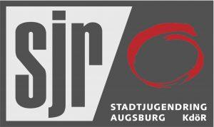 Logo_SJR_quer_4C