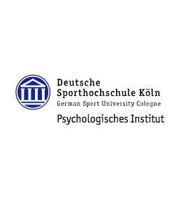 Psychologisches Institut Spoho