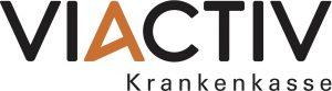 VIACTIV_4C_Schwarz_orange