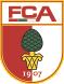 logo_fc_augsburg