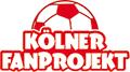 logo_koelnfanprojekt